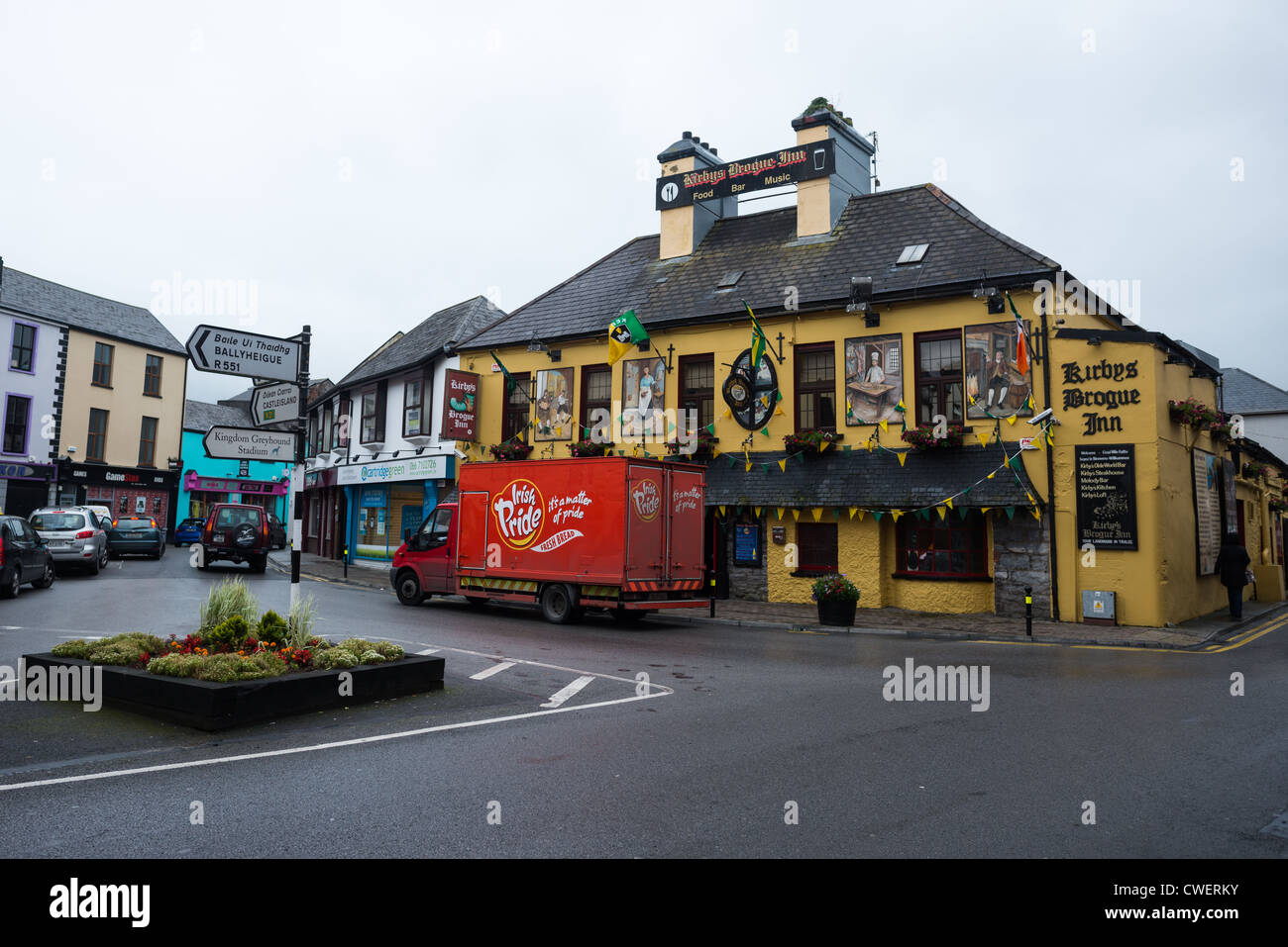 Greengraf Photography - Killorglin, Co. Kerry, IE | Houzz IE