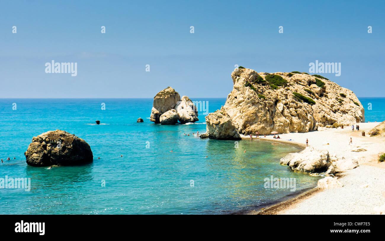Cypern afrodites o