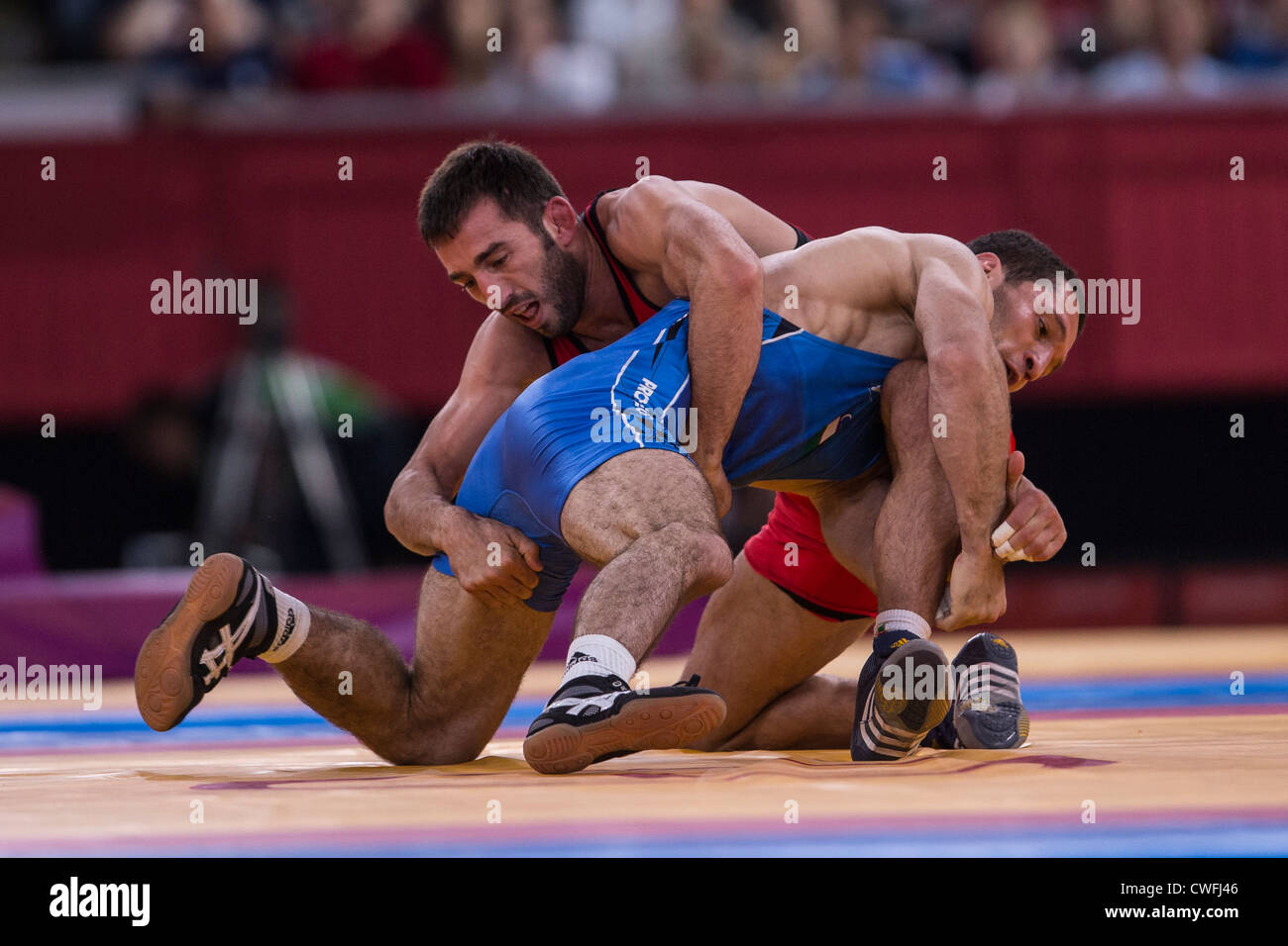 Discuss impossible Amateur polish mens wrestling gallery was