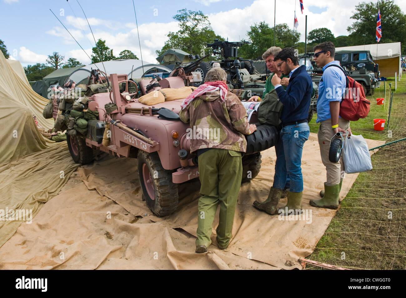for land panther sale pink models defender landrover wagon wonderland rover station cars