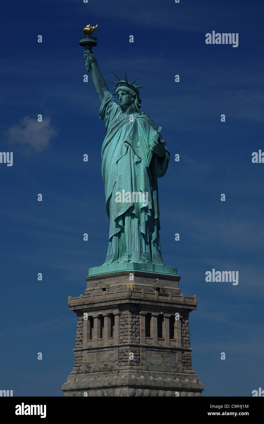 photos free tickets pedestal statue liberty image of photo stock royalty city on