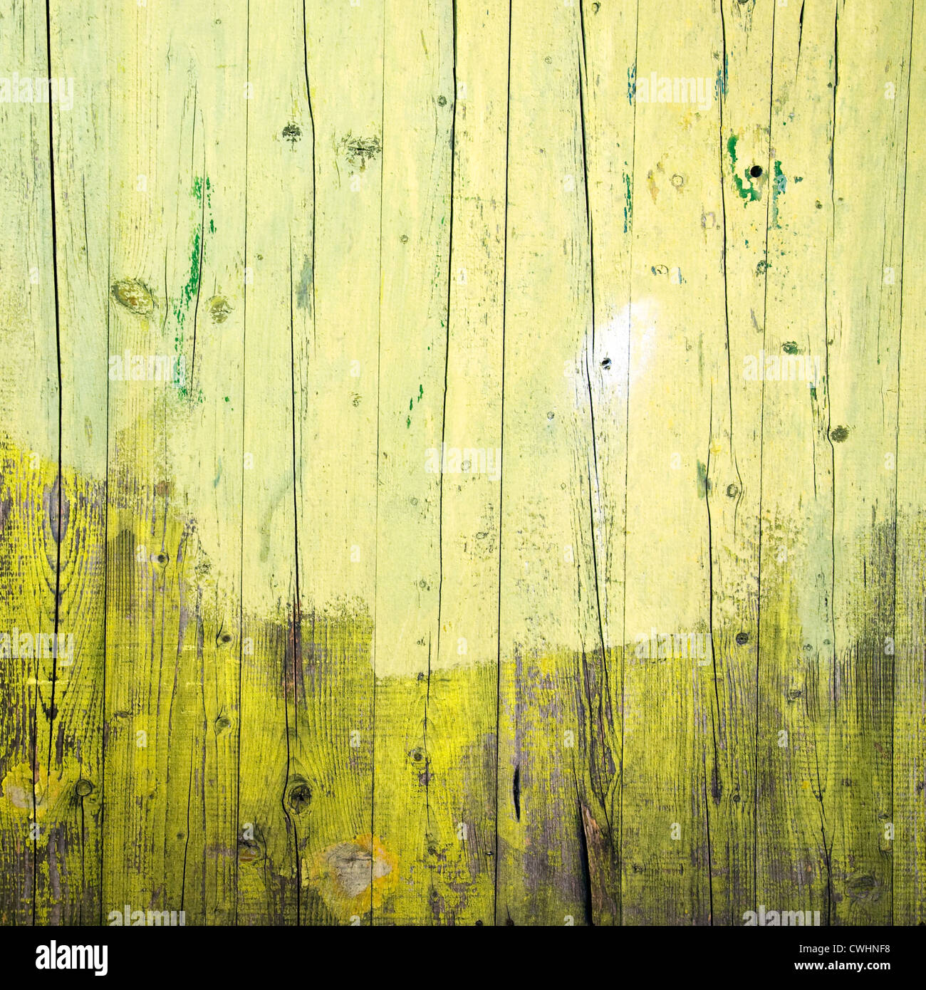backgrounds,wood,wall boards - Stock Image