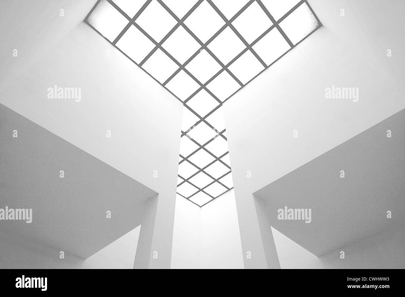 architecture,design,window - Stock Image
