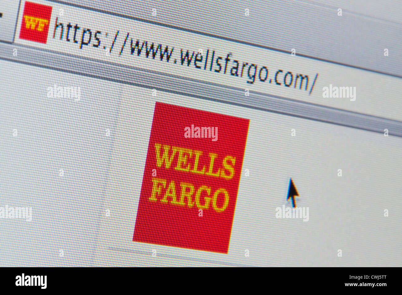 Wells Fargo Wiring Instructions Alabama Trusted Diagram Logo Stock Photos Images Alamy Of Harness Peterbilt