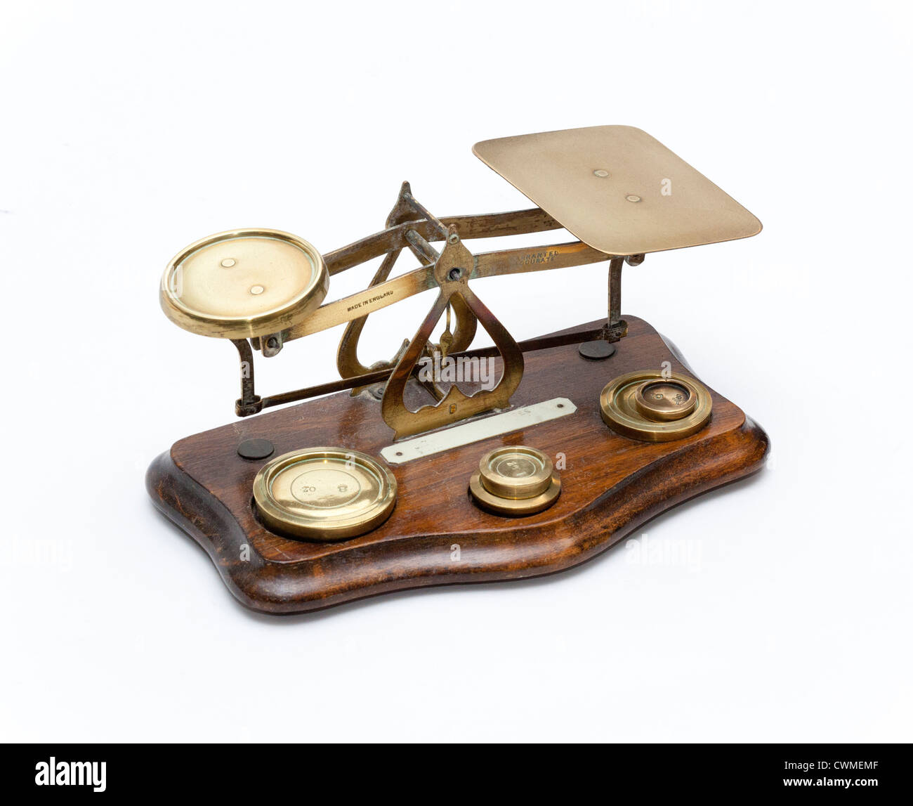 antique scales stock photos antique scales stock images alamy