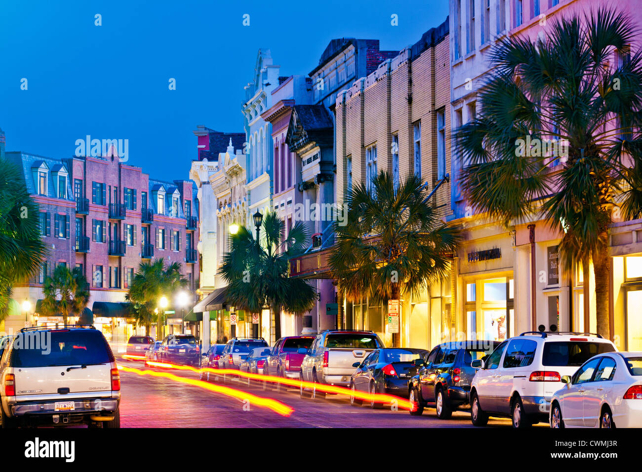 Aug 18,  · King St, Charleston, SC From what I could tell, King Street is the main shopping & dining hub in downtown. Get quick answers from King Street staff and past visitors. Note: your question will be posted publicly on the Questions & Answers page.4/4().