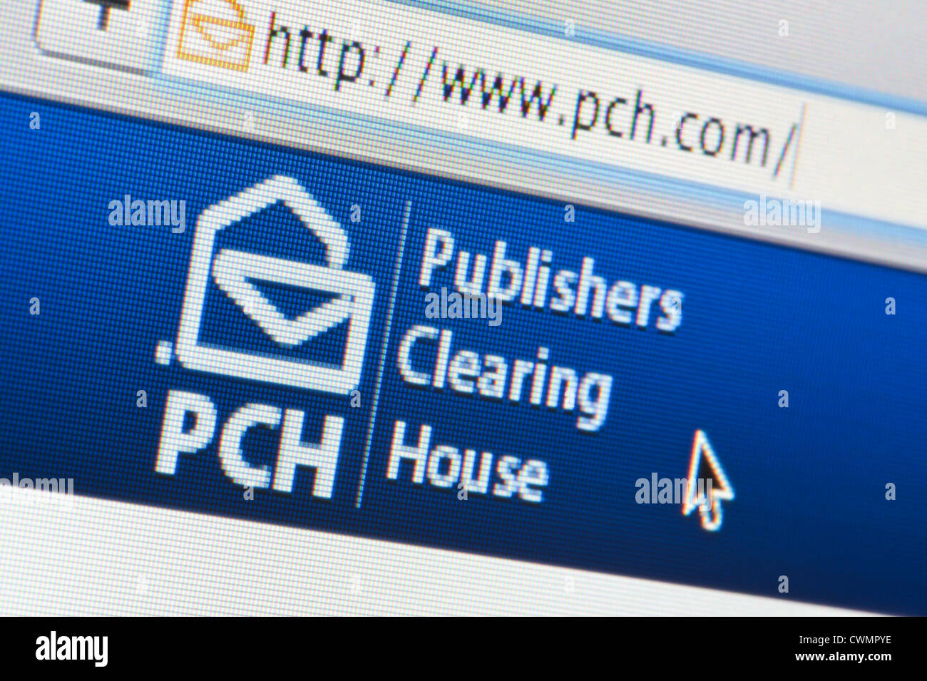 Publishers Stock Photos & Publishers Stock Images - Alamy
