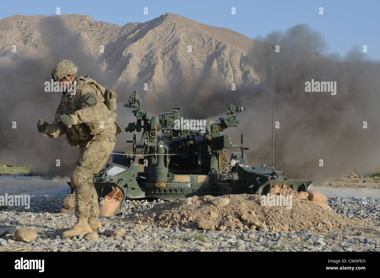 m777 howitzer stock photos m777 howitzer stock images alamy rh alamy com