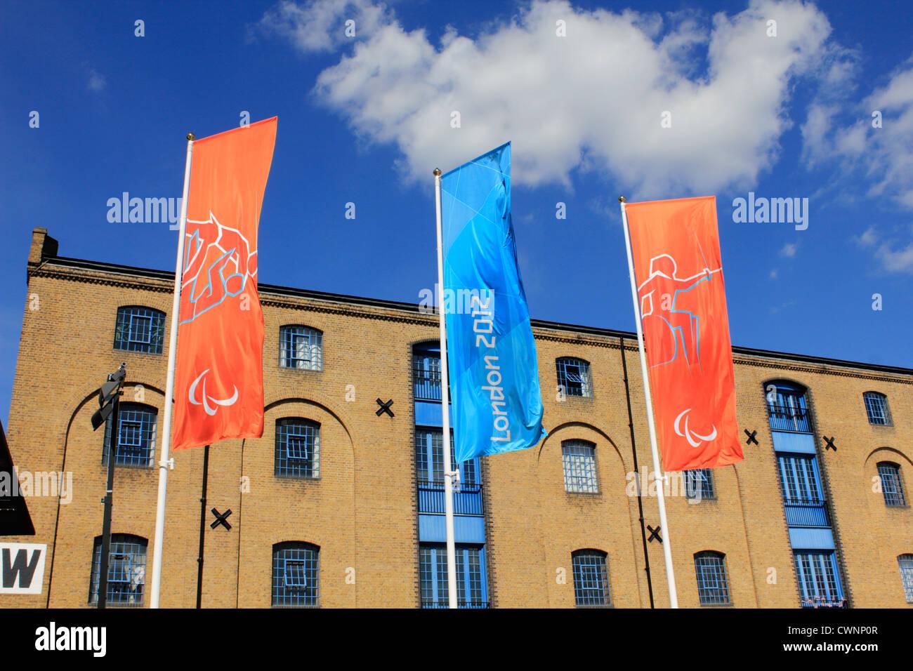 Excel Centre Stock Photos & Excel Centre Stock Images - Alamy