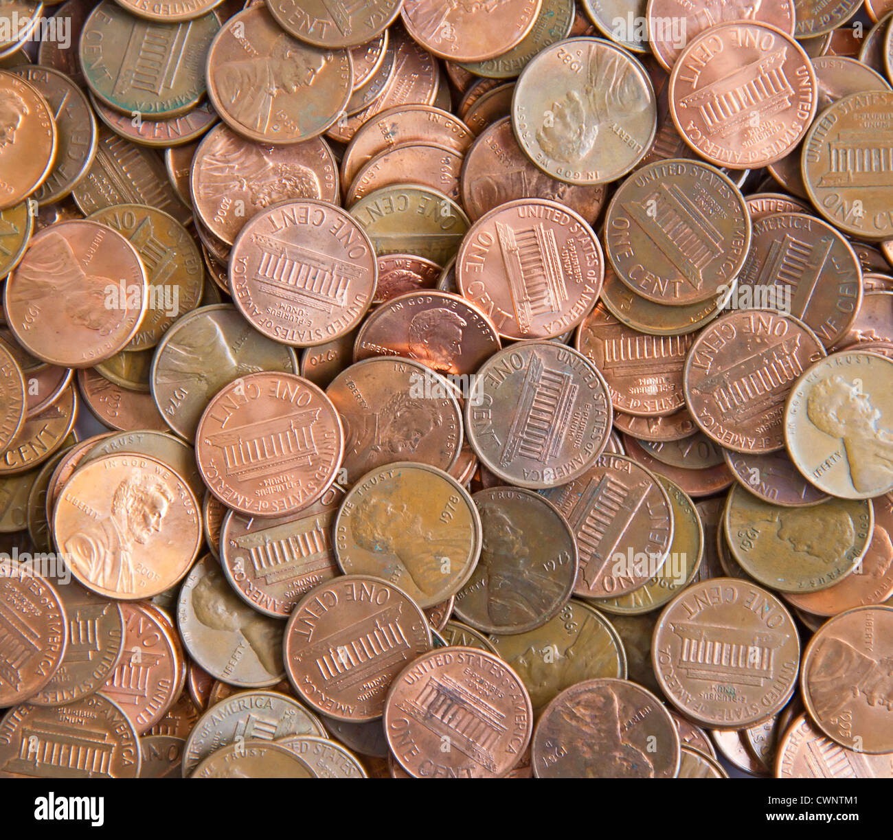 Us Dollar Currency Symbol Made Stock Photos Us Dollar Currency