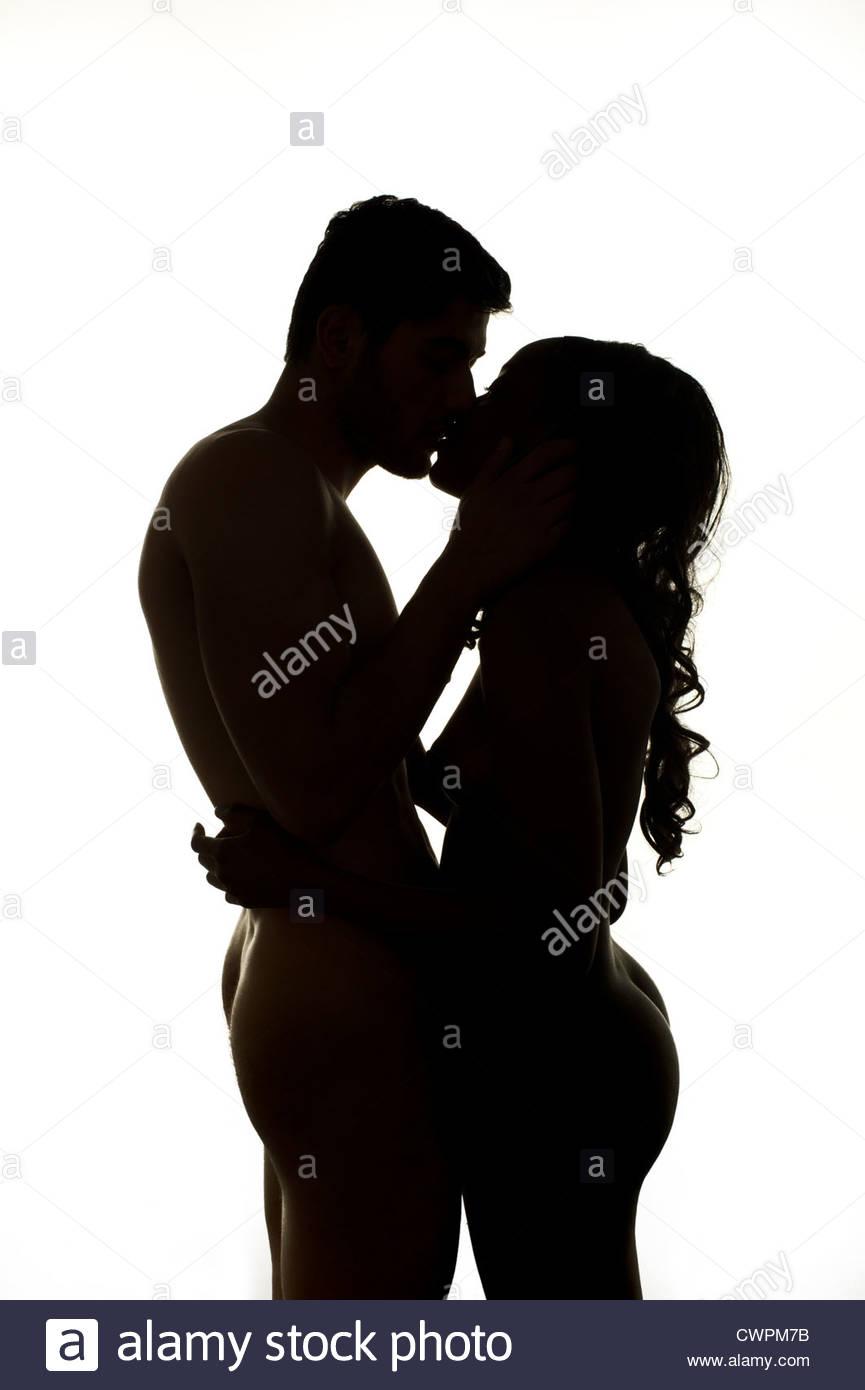 Making love image, lamborghini diablo whit sexy babes