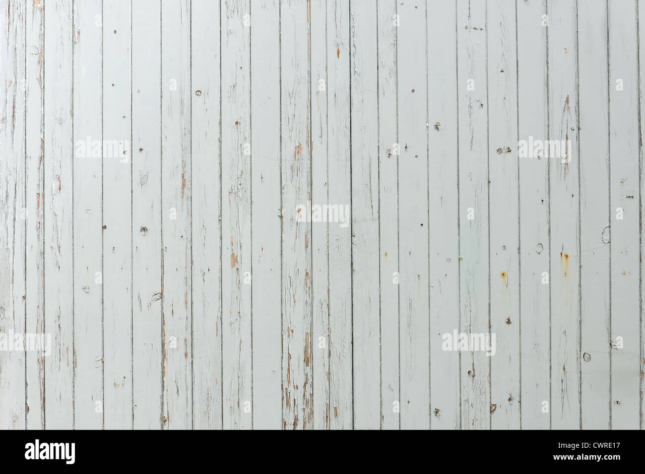 Blistered Wall Stock Photos Amp Blistered Wall Stock Images