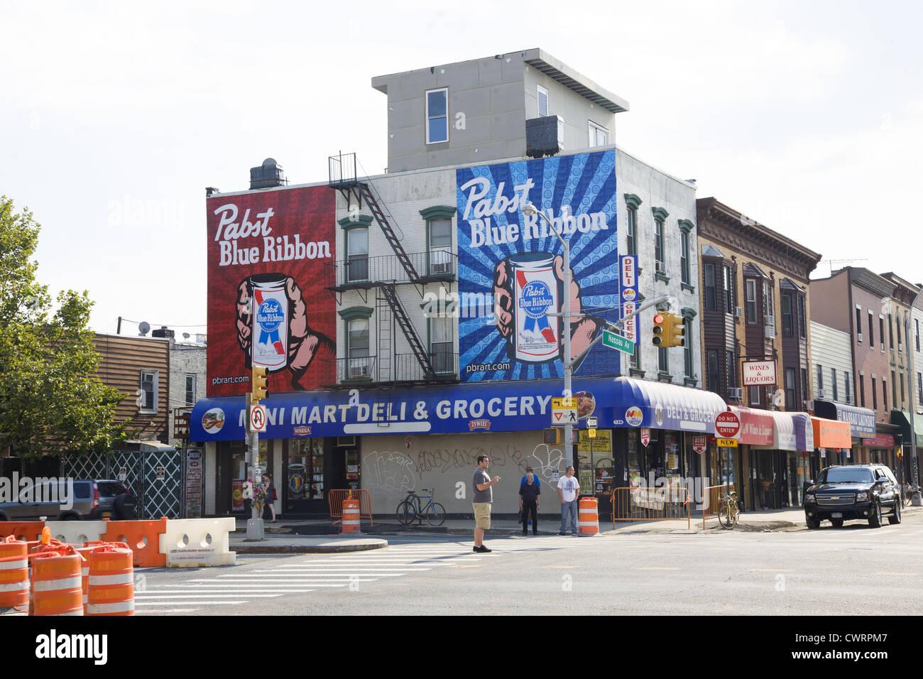 Personals in brooklyn mi Brooklyn Personals, Free Online Personals in Brooklyn, MI