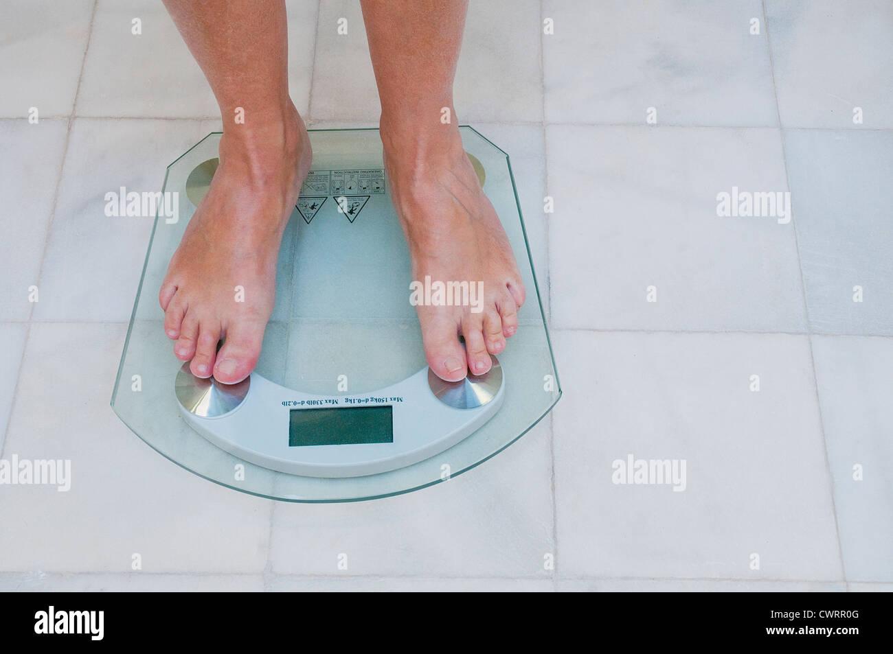 madura foot stock photos & madura foot stock images - alamy