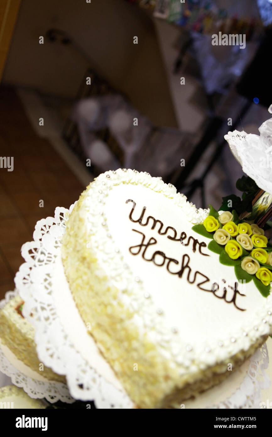 Hochzeitstorte 50er Jahre Beliebtes Hochzeitsfoto Blog 2019