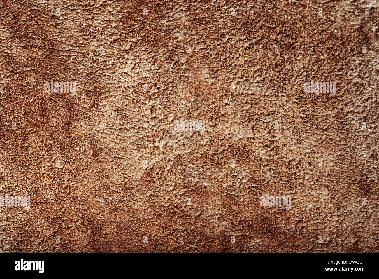 Brown Animal Skin Texture As Wallpaper Or Background Stock Photo Alamy