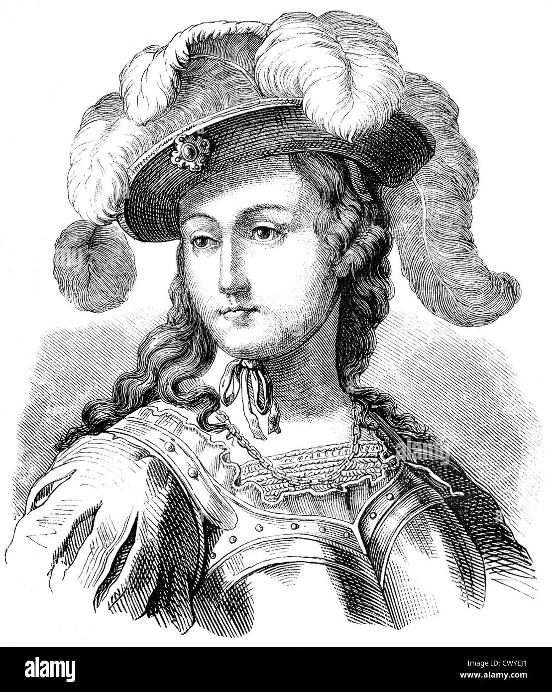 an analysis of the character of joan of arc a french heroine The fact is that joan of arc is part of that roman national 3 with the role of the key figure during the hundred years' war (1356-1452) 3 pierre nora's formula, french historian, director of the gigantic work les lieux de mémoire (published.