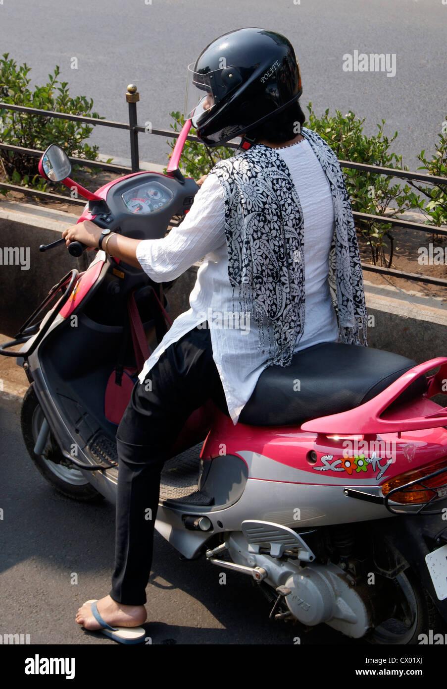 China pretty girls mobile phone autodyne dew pointzym1 - 2 part 3