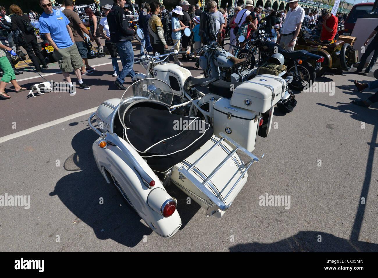 side Car'' Suspension Stock Photos & ''side Car'' Suspension Stock
