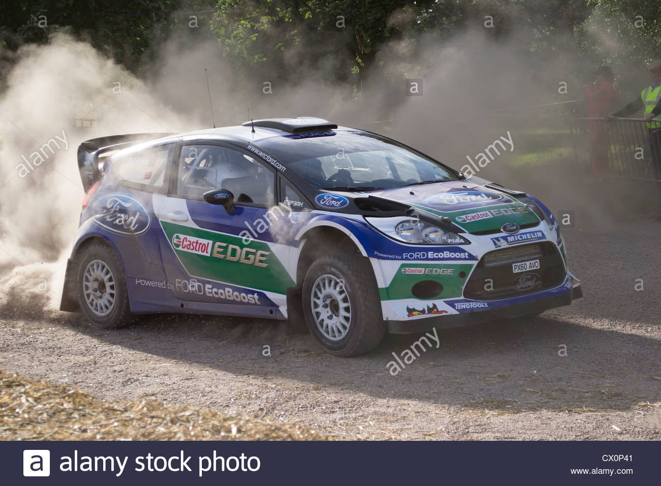 Rally Driving Stock Photos & Rally Driving Stock Images - Alamy