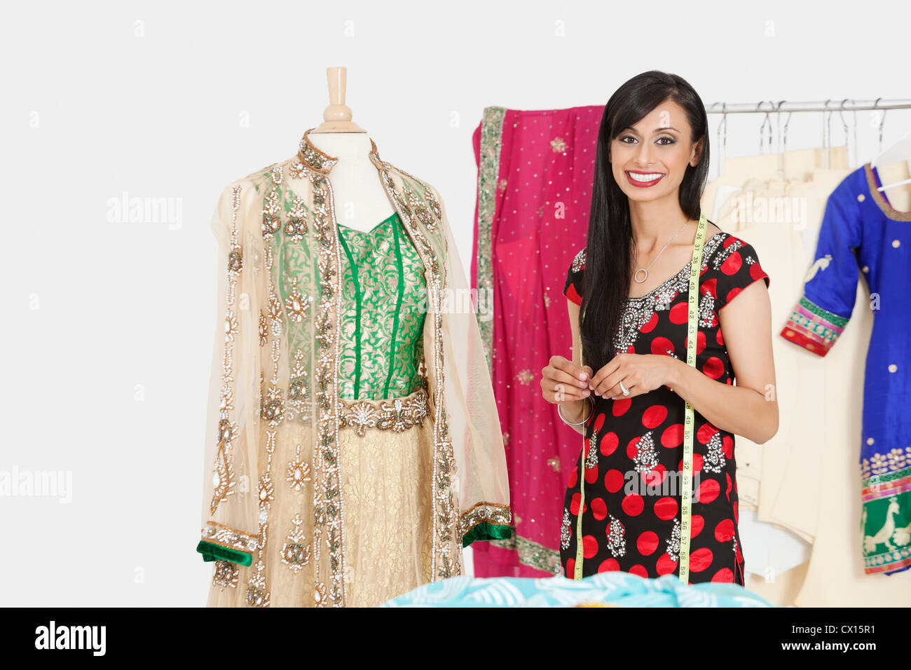 38 mature  dressmaker 50