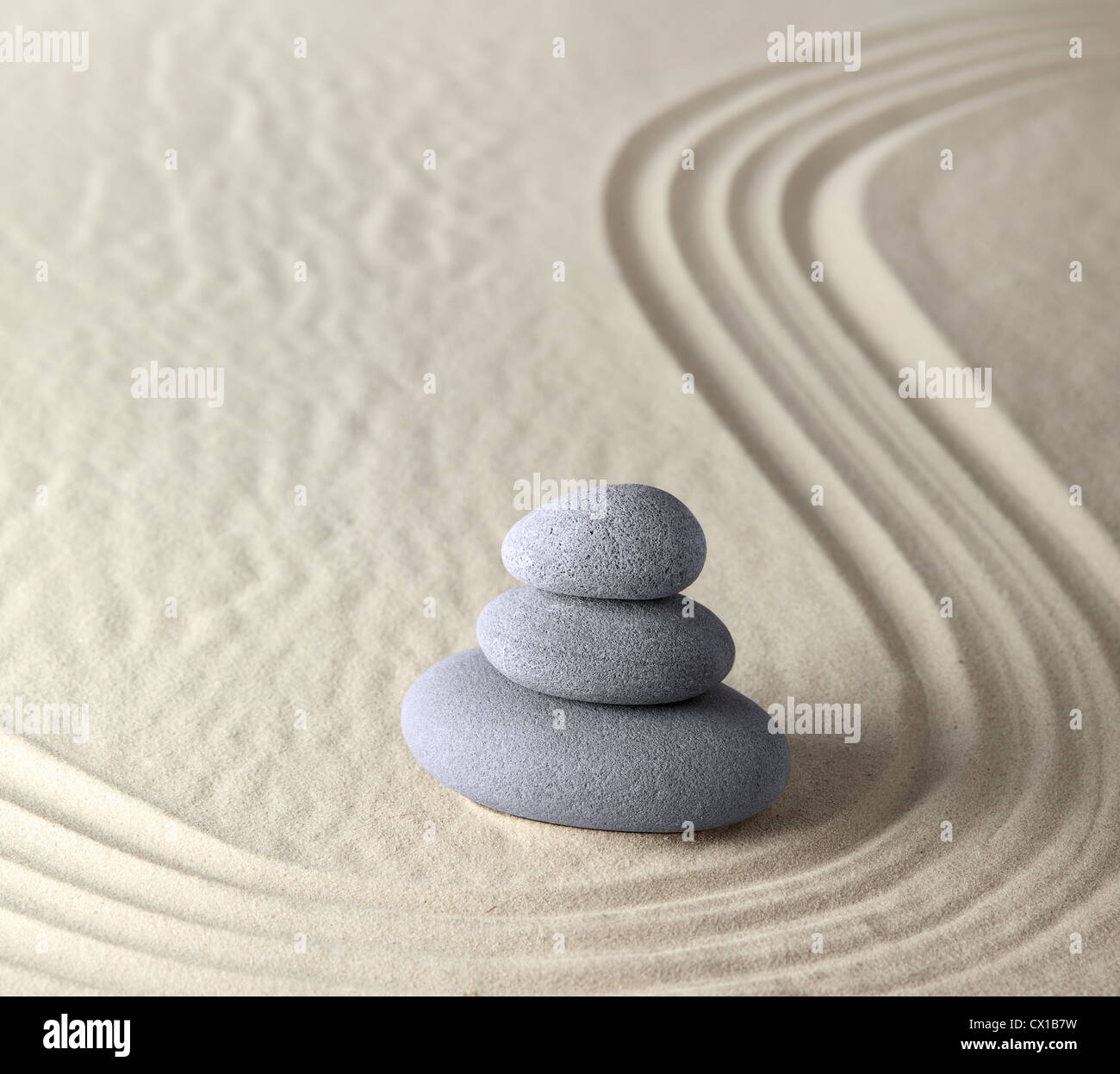 Purity and serenity balance rocks and sand in japanese zen garden purity and serenity balance rocks and sand in japanese zen garden meditation stones for concentration and relaxation workwithnaturefo
