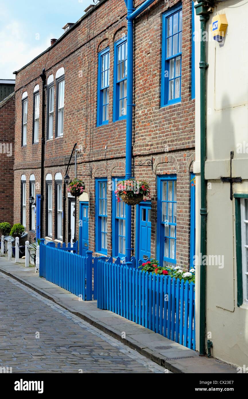 Phenomenal Holiday Cottages Whitby North Yorkshire England Uk Stock Download Free Architecture Designs Barepgrimeyleaguecom