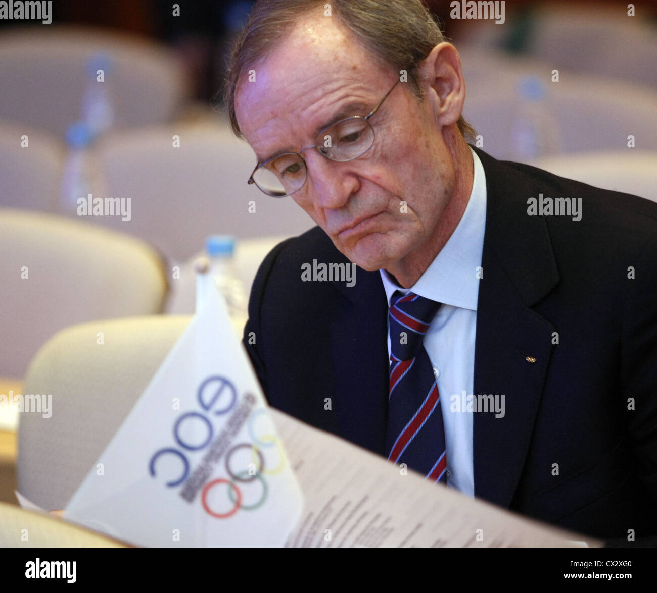 1cb9e8564a03 Jean Claude Killy Stock Photos   Jean Claude Killy Stock Images - Alamy