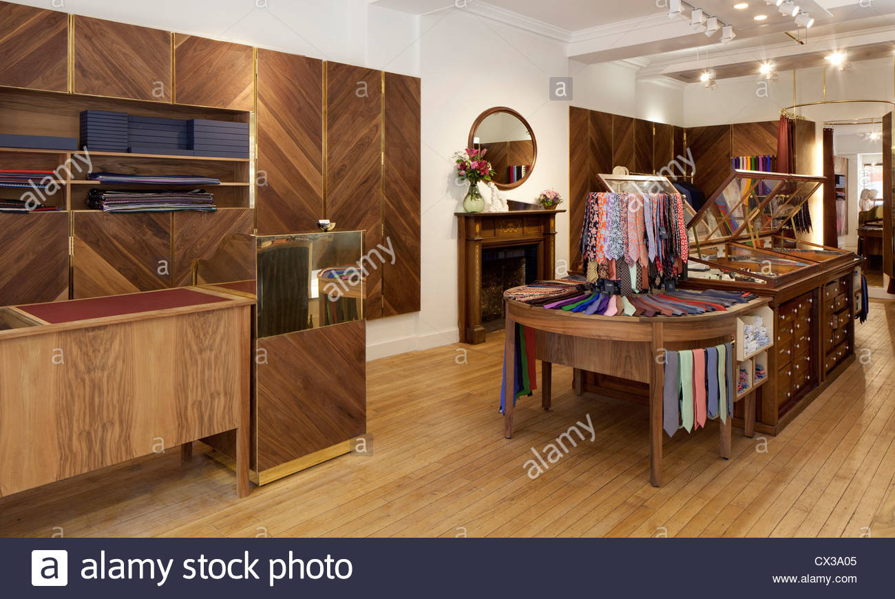 Storage Solutions Stock Photos Storage Solutions Stock Images Alamy