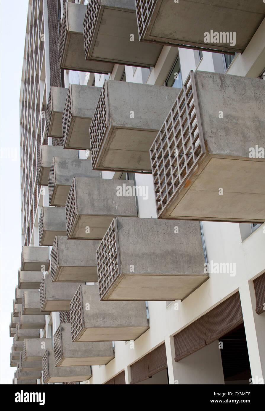 alila bangalore hotel and apartments bangalore india architect