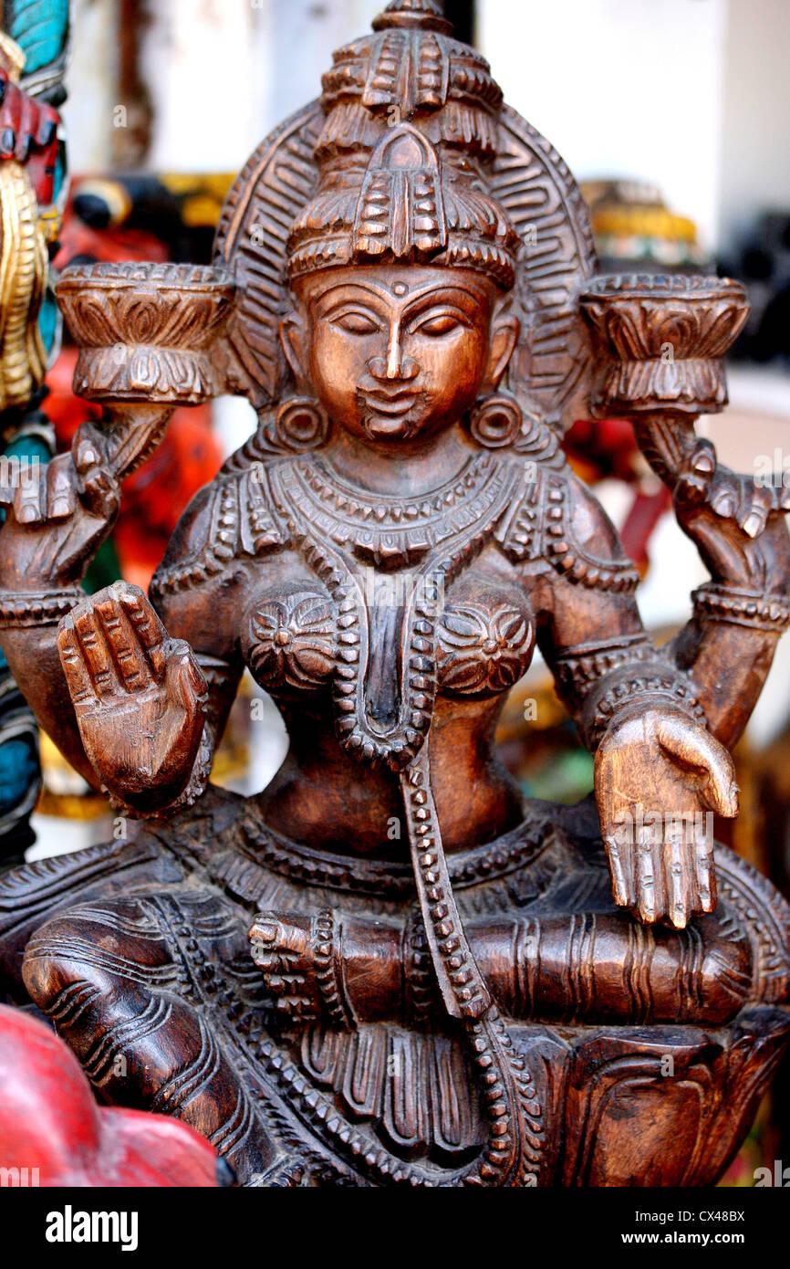 All Hindu goddess lakshmi devi opinion, interesting