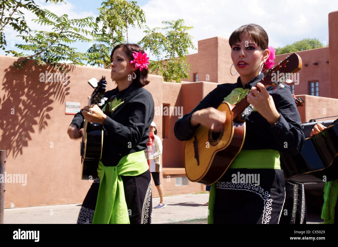Santa fe women seeking men