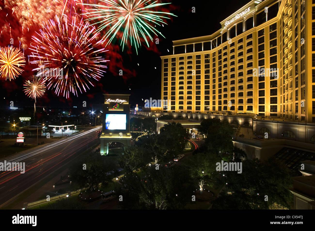 Hard Rock Casino Cafe Beach Boulevard Biloxi Ms