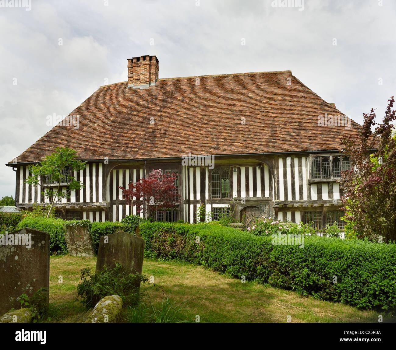 Philipsburg Manor House: Manor Stock Photos & Manor Stock Images