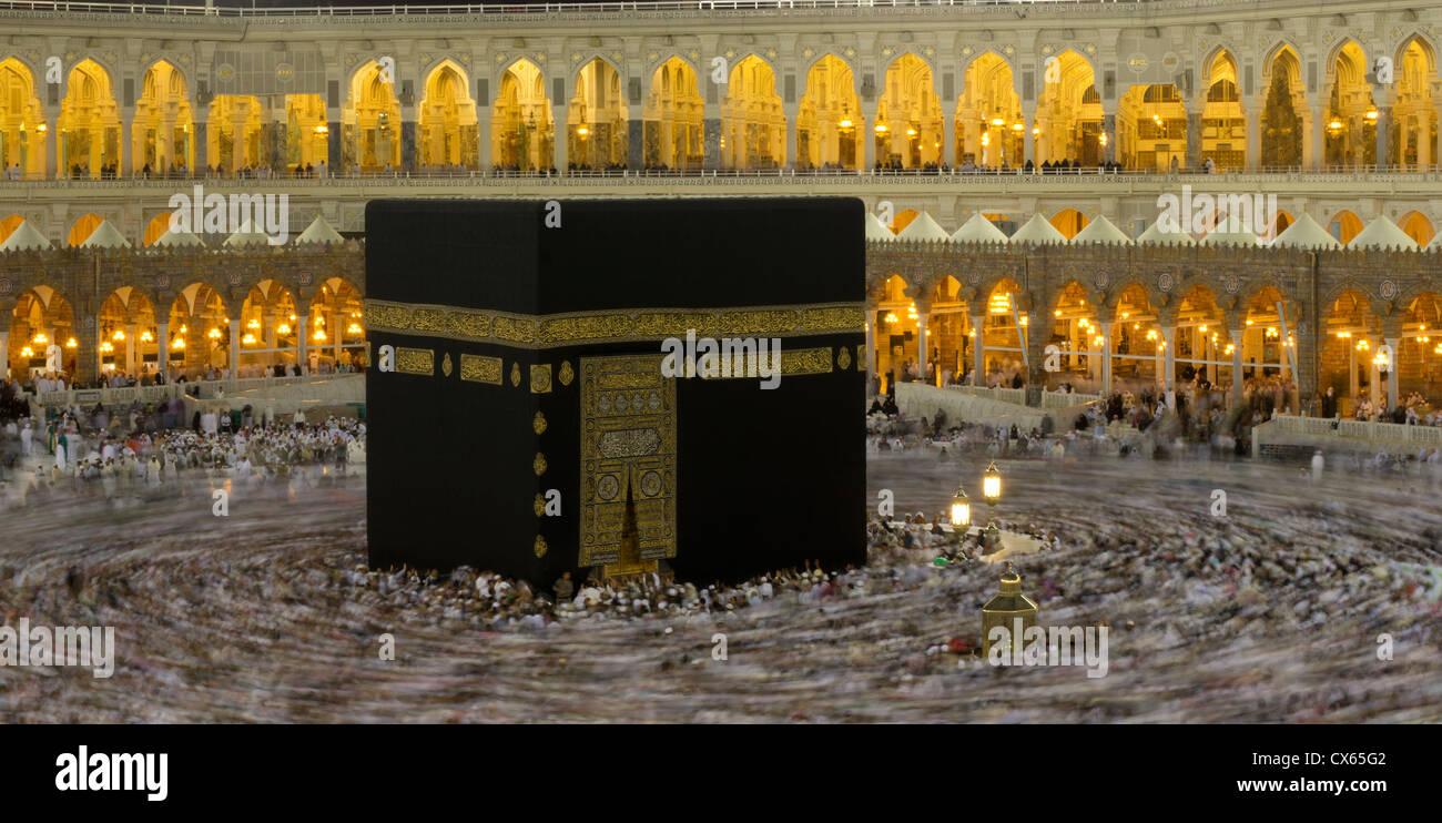 al masjid al haram stock photos al masjid al haram stock images