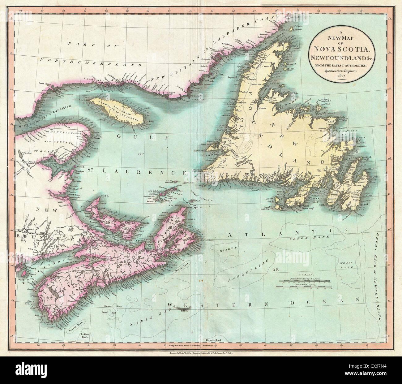 Newfoundland Map on canada map, laurentian mountains map, nova scotia map, alberta map, new brunswick map, yucatan peninsula map, quebec map, europe map, hispaniola map, hudson bay map, iceland map, manitoba map, bahamas map, avalon peninsula map, new mexico map, british columbia map, north america map, world map, labrador map, greenland map,