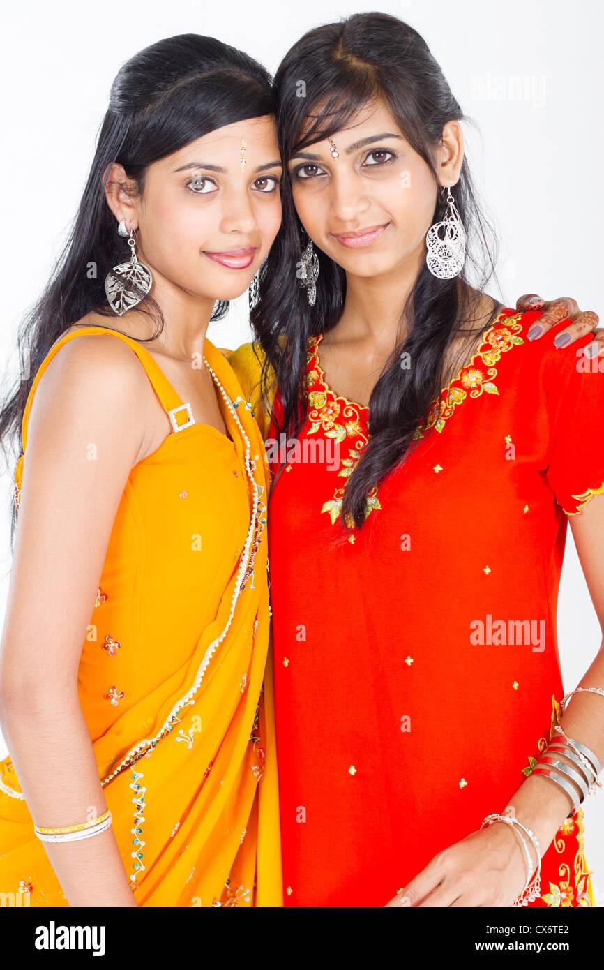 Girls indian Indian Female
