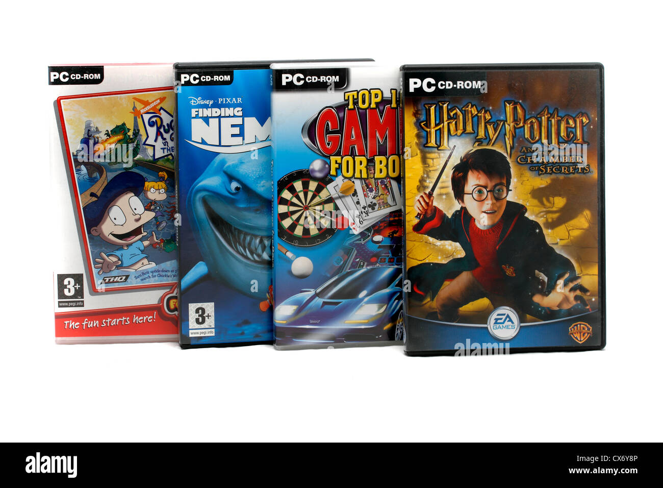 Harry Potter And The Chamber Of Secrets Stock Photos & Harry Potter on