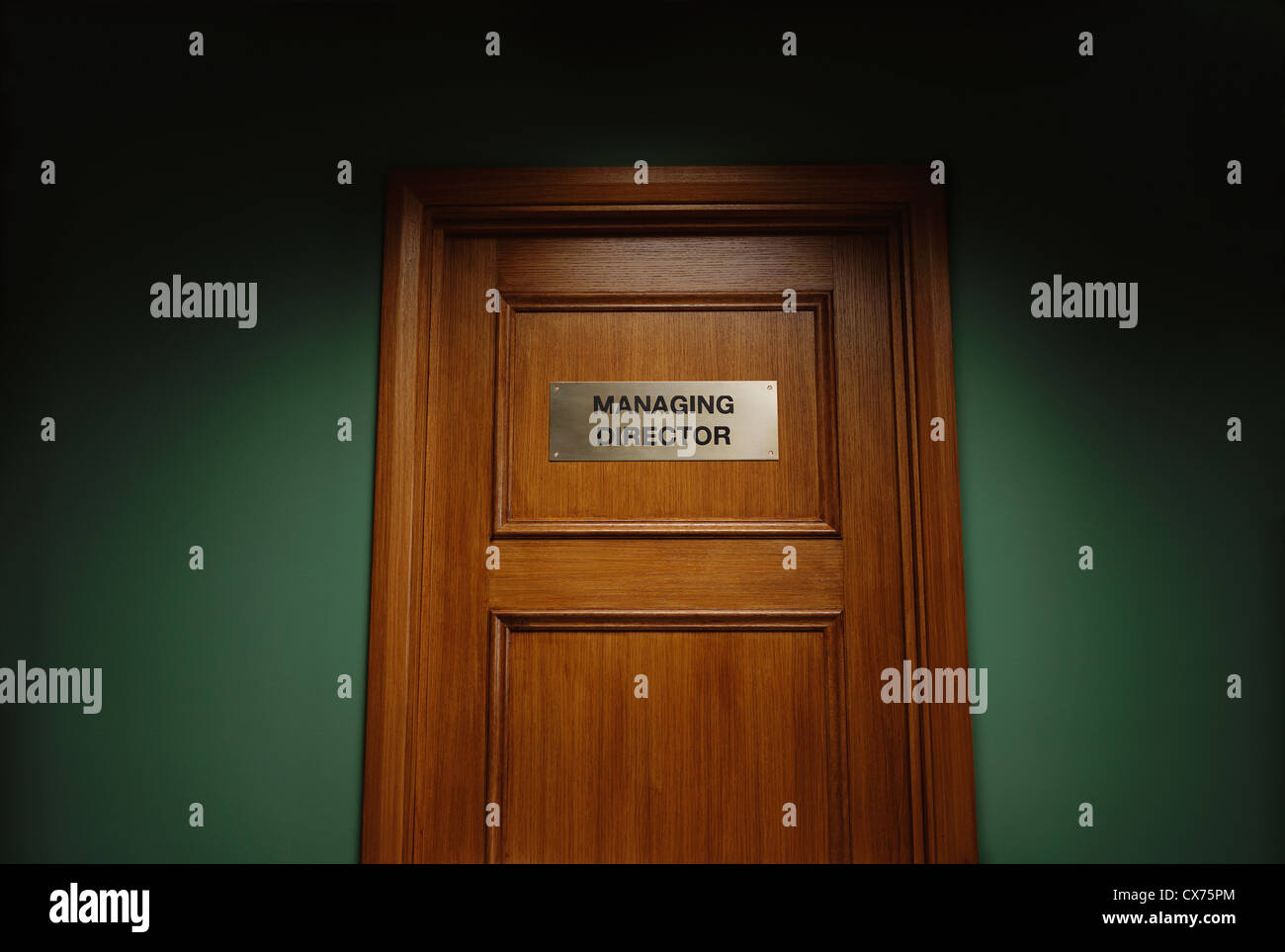 Search Results for Door Managing Directors Office Stock Photos and Images & Door Managing Directors Office Stock Photos u0026 Door Managing ...