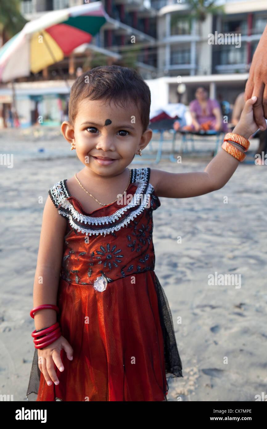 Full naked kerala small girls #10