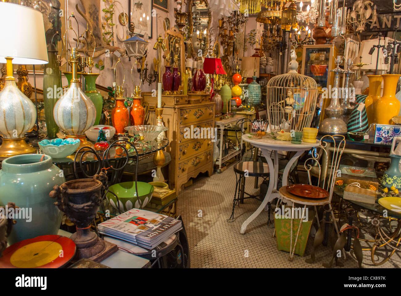 new york antique shops New York, NY, USA, West Village, Shopping, in American Antiques  new york antique shops