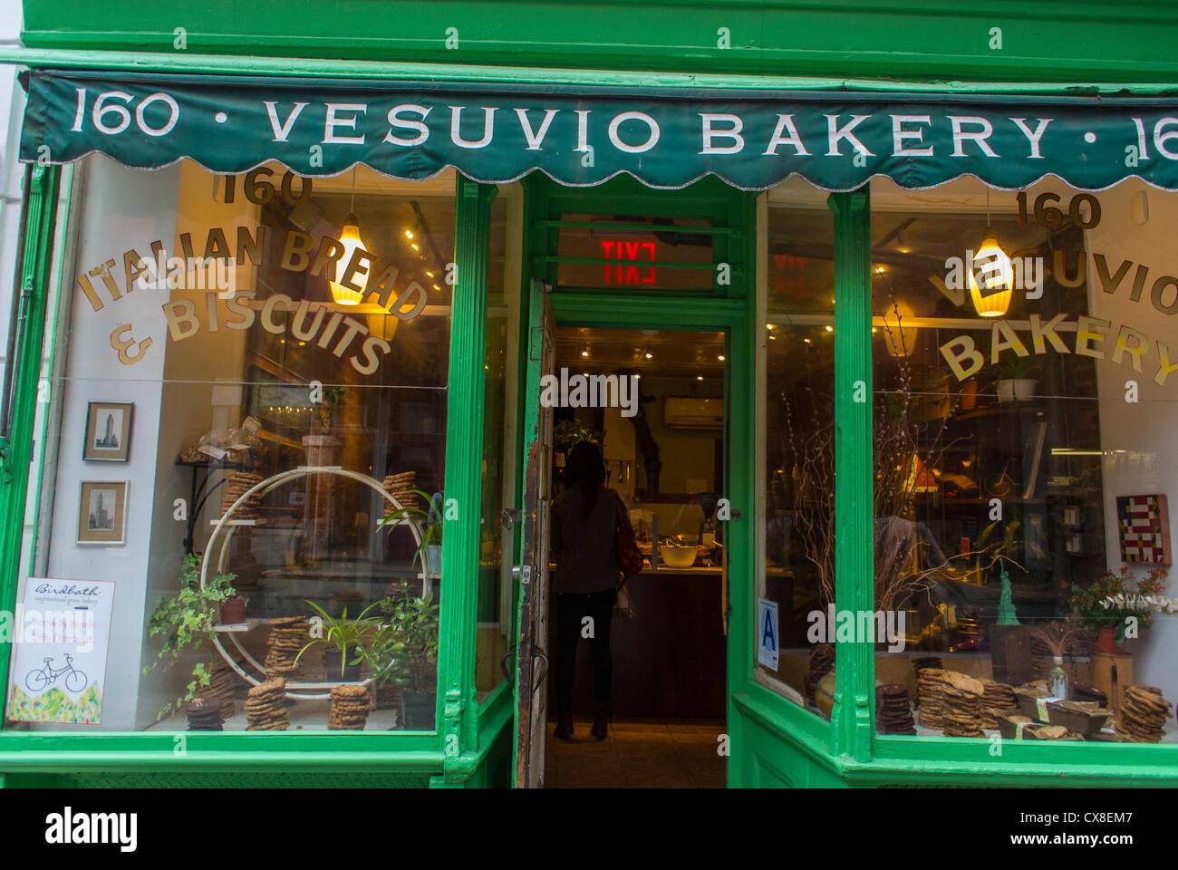 The Paris Cafe New York Ny
