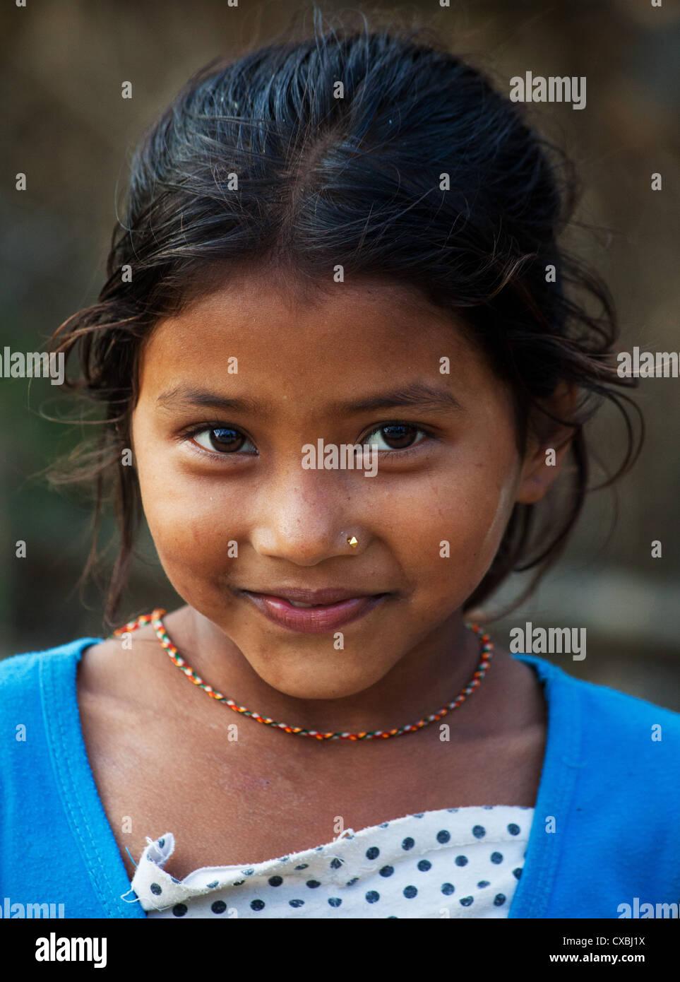 loveawake gratis online dating nepalese servizio