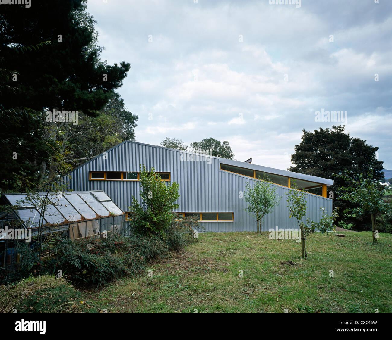 carton levert rathmullan ireland architect macgabhann architects