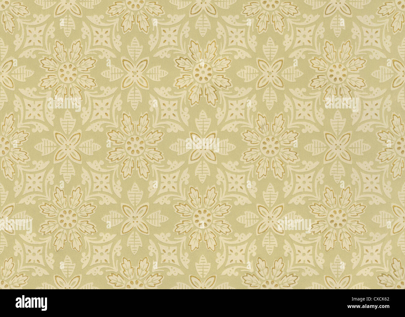 Fashion 1800s stock photos fashion 1800s stock images - Late victorian wallpaper ...