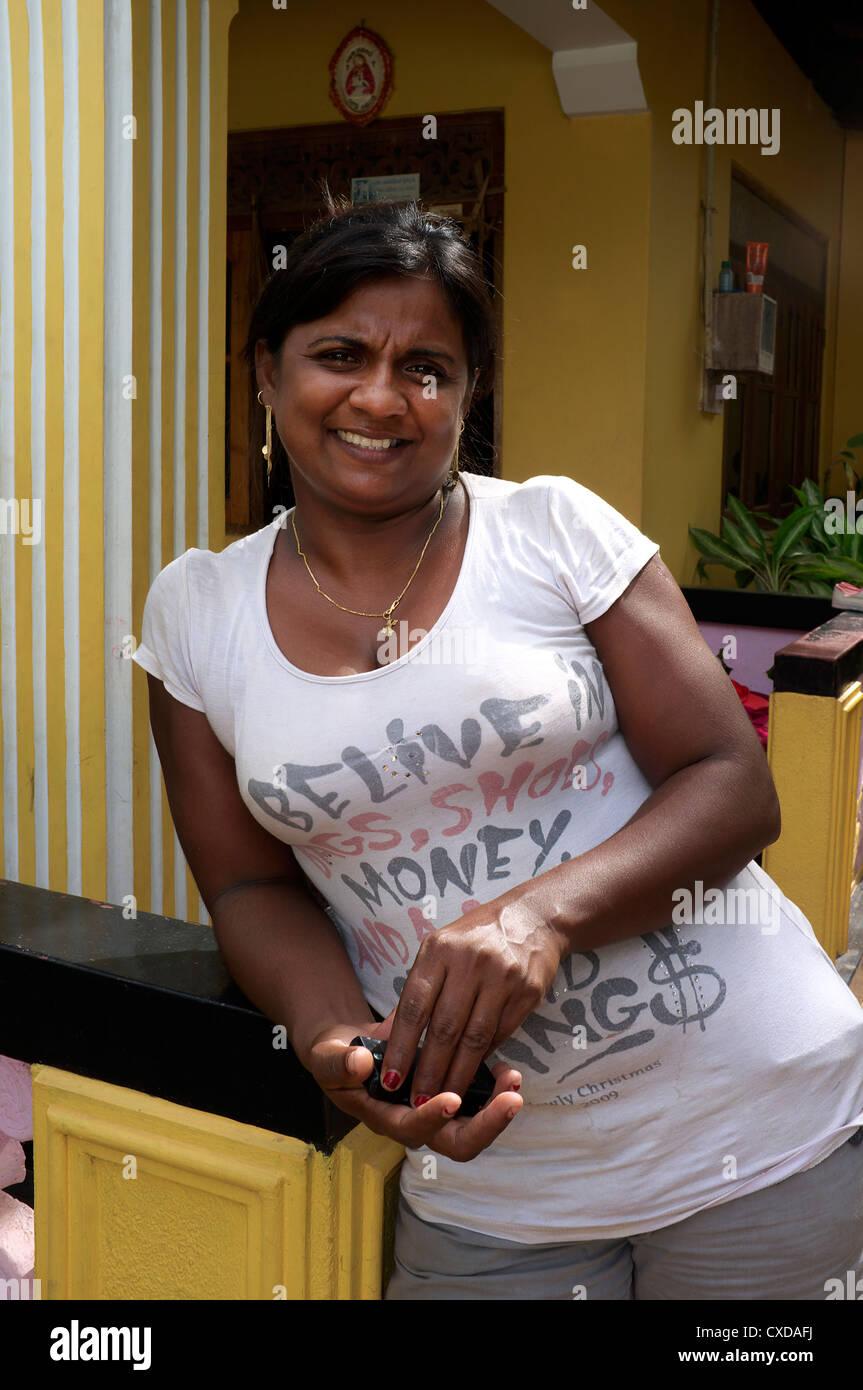 Best dating womens in sri lankan 2019