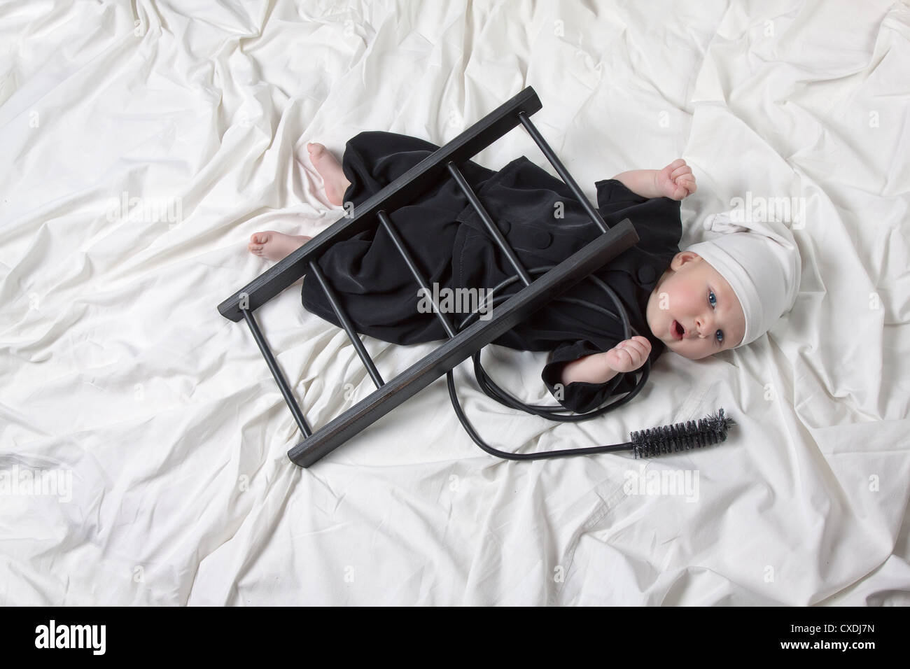 Chimney Sweep And Boy Stock Photos Amp Chimney Sweep And Boy