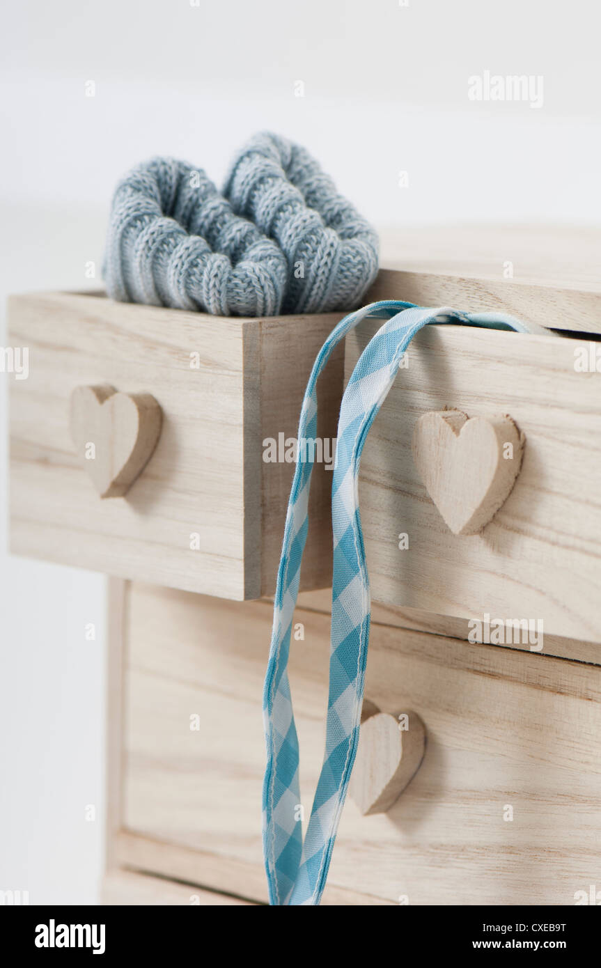 Drawers Open Stock Photos Amp Drawers Open Stock Images Alamy