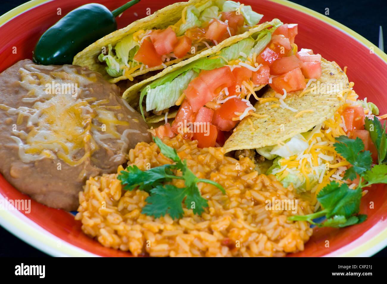 Best Ethnic Food San Jose