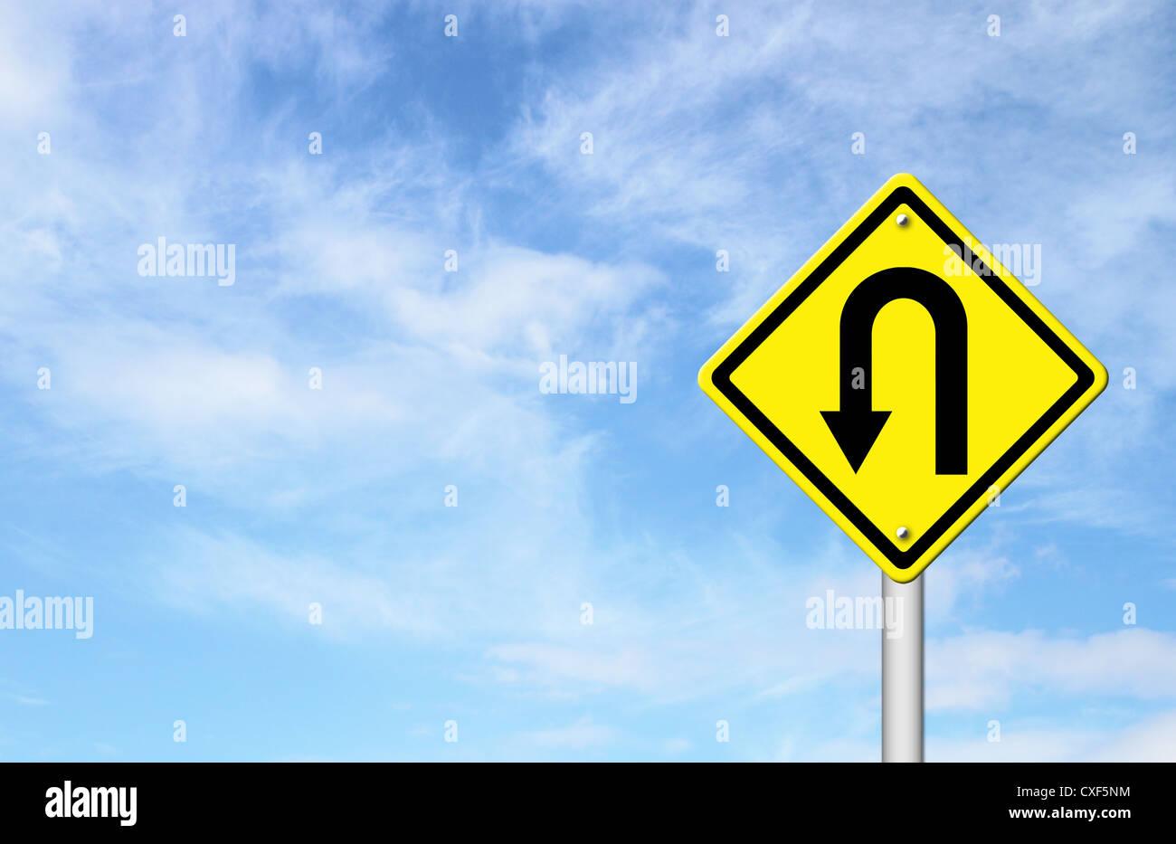 edge yellow caution sign - HD1300×932